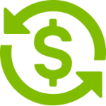 finance_link