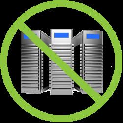 DOD_No_Servers-80
