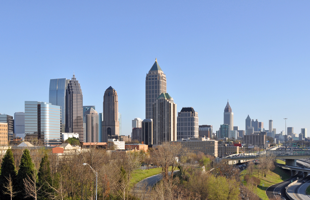 Atlanta-2