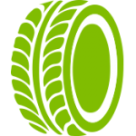 Tire_Management (Jennifer Greenjack's conflicted copy 2014-08-14)