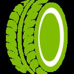Tire_Management (Jennifer Greenjack's conflicted copy 2014-08-14)