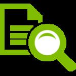 audit_trail