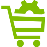 customer_management