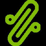 software_integrations