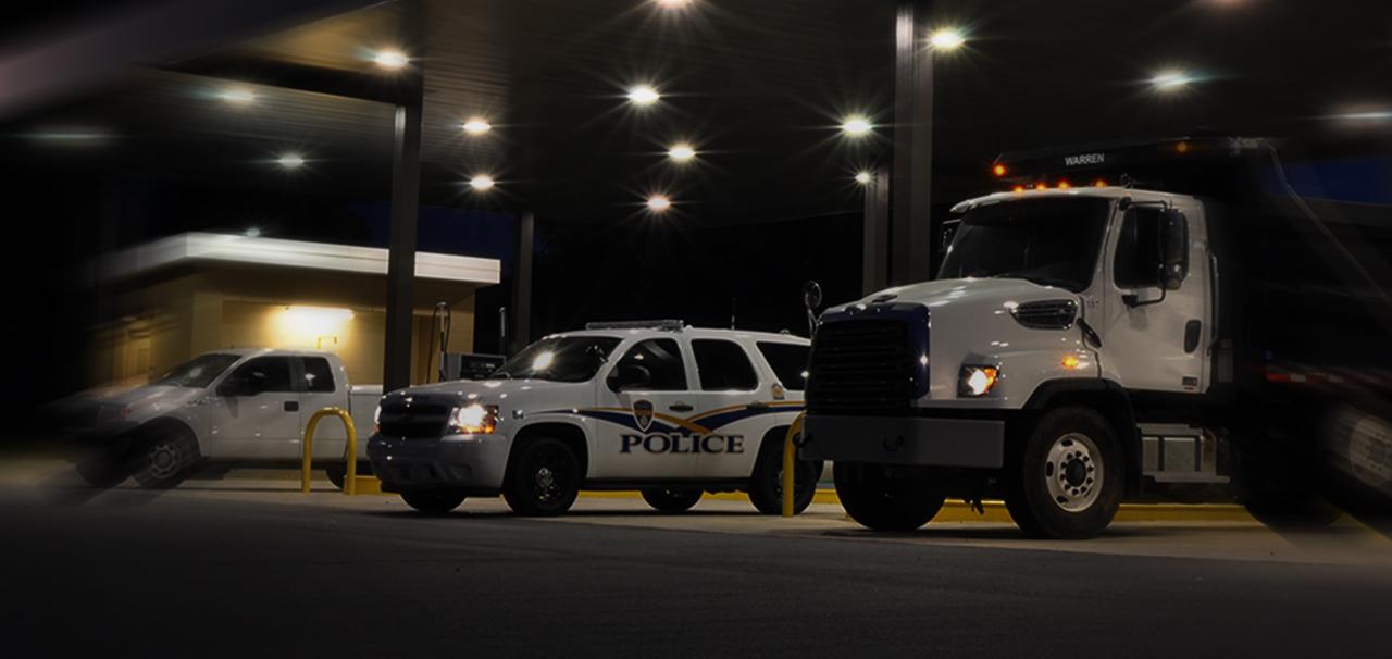 police-slider1