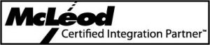 McLeod Certified Integration Partner